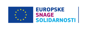 https://europa.eu/youth/solidarity_hr