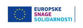 https://europa.eu/youth/solidarity_hr
