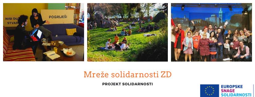 SOL.zd – Mreže Solidarnosti ZD - Slika 1