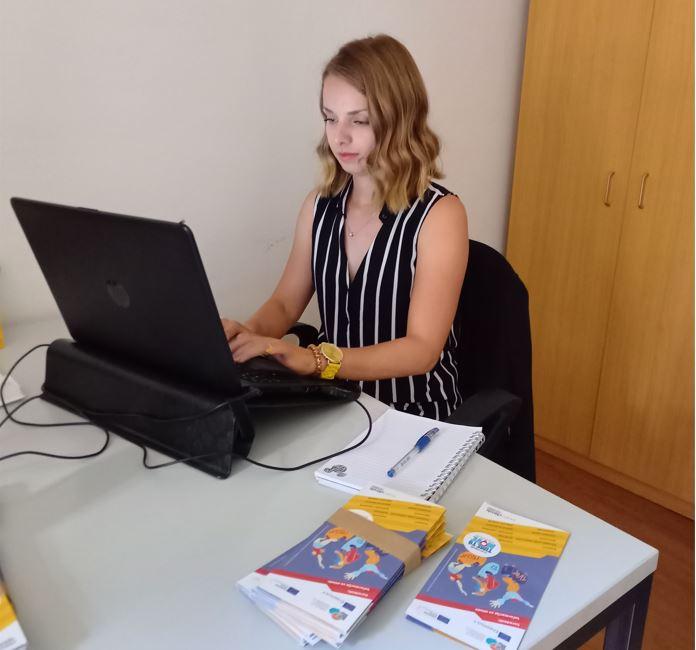 Predstavljamo Eurodesk multiplikatore koji pomažu mladima istražiti vlastite potencijale i svijet - Slika 2