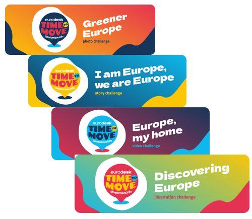 Počinje Eurodeskova najveća info kampanja za mlade! - Slika 3